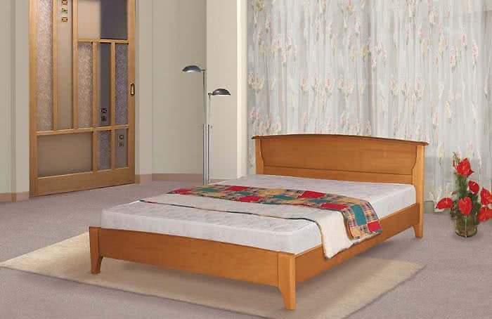 Кровать Альянс XXI век Бинго 2