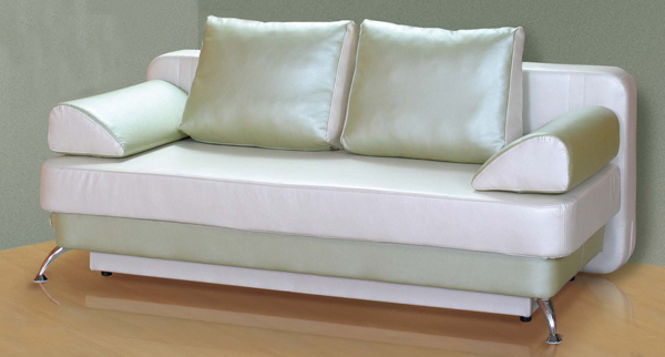Мир мебели тахта софа диваны в городе