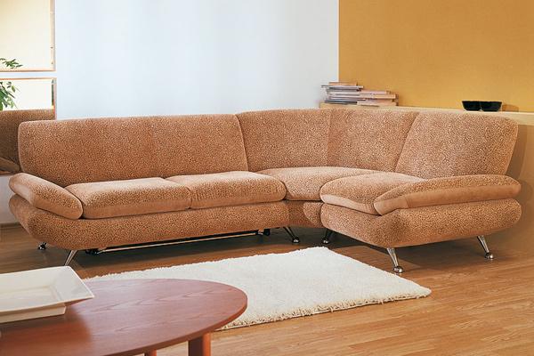 Длина дивана в Москве с доставкой
