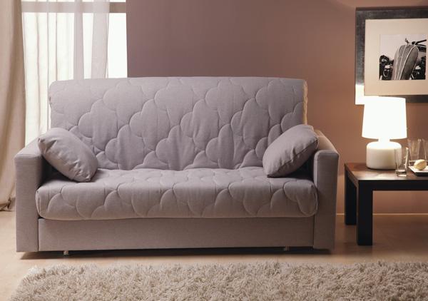 чехлы на диваны и кресла на резинке купить в брянске