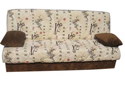 Диваны в наличии Срочно нужен диван? Эти диваны «Боровичи» всегда есть в