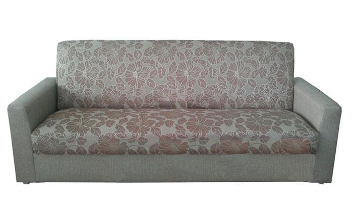 выбираем лучший механизм трансформации дивана какой диван кровать