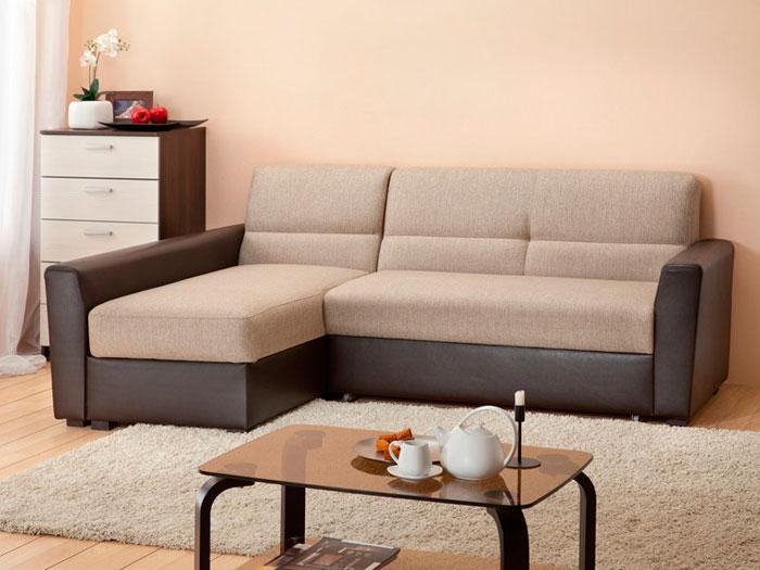 Где купить мягкую мебель?