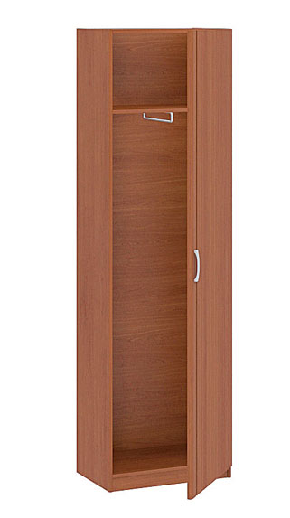 Шкаф многоцелевой серии Лотос АРТ-5.011