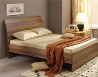 Боровичи мебель Мебель для спальни Боровичи