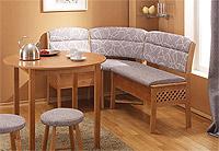 Боровичи мебель Кухонные уголки Боровичи