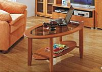 Боровичи мебель Журнальные столы Боровичи