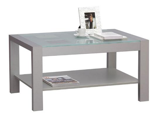 Журнальные столы Боровичи