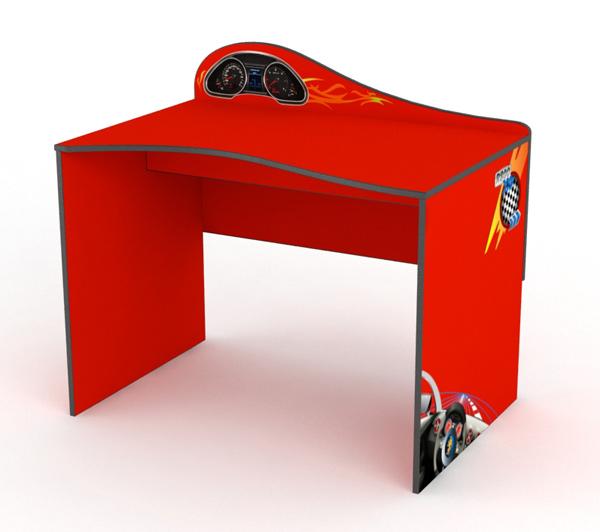Письменный стол к кровати R800