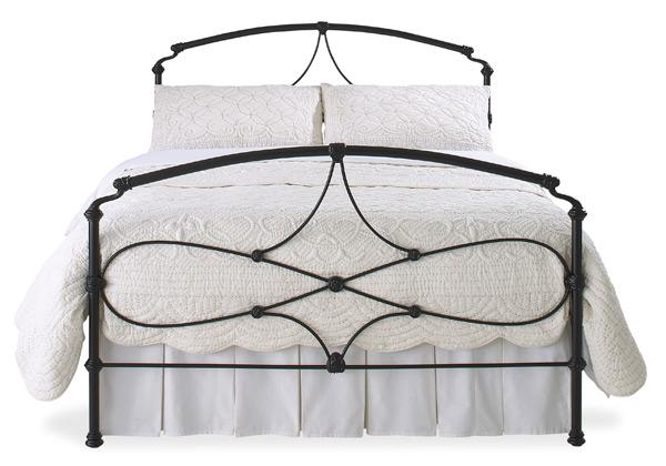 Кровать Лайон