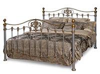 Кровати и матрасы Dream Master