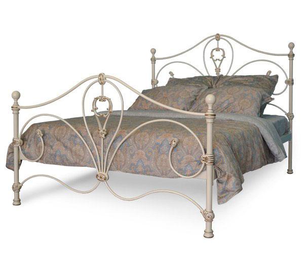 Кровать Dream Master Милания (1 спинка)