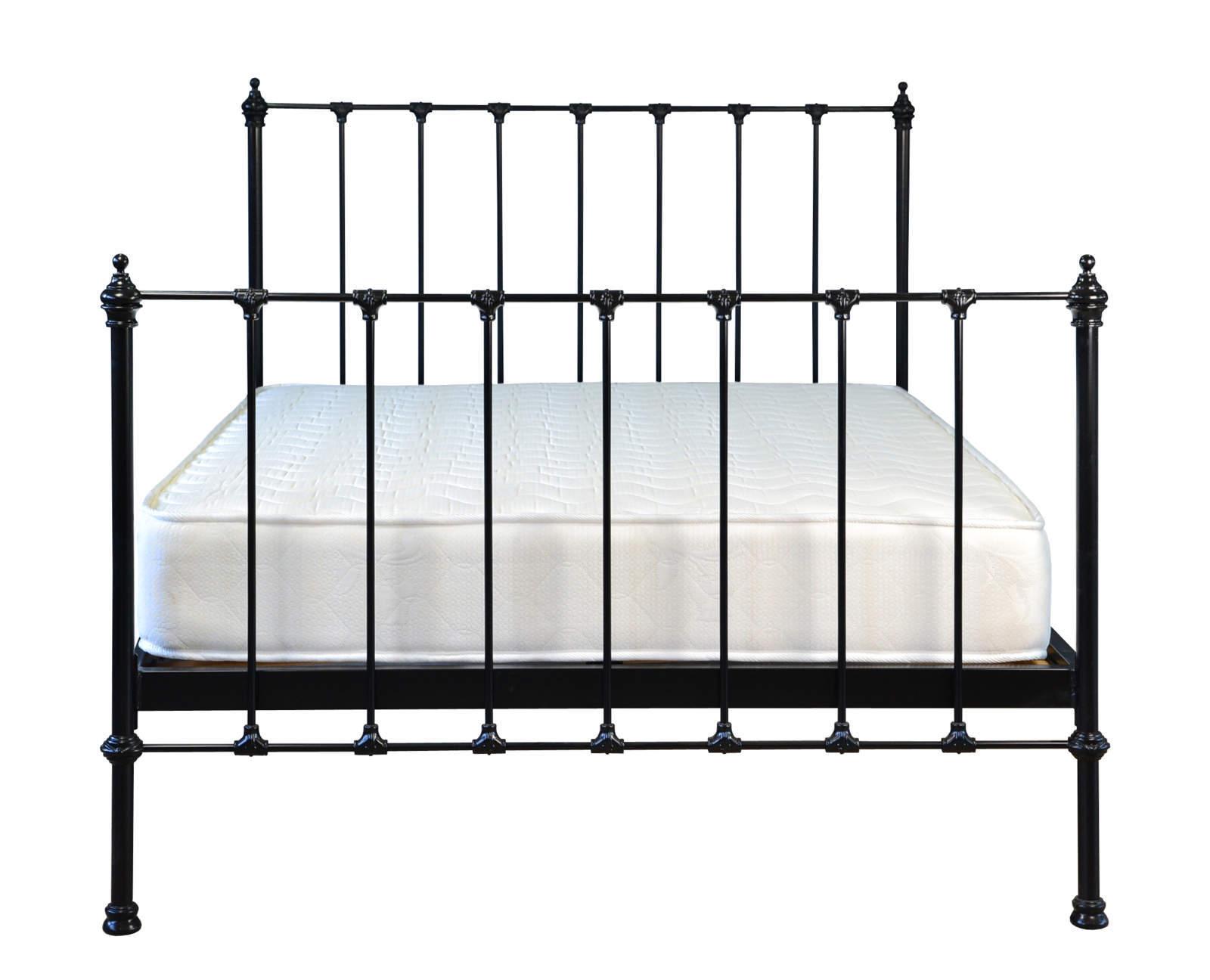 Кровать Париж (2 спинки) Dream Master