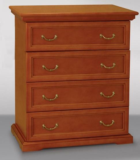 Мебель для Вас. кривая мебель в санкт