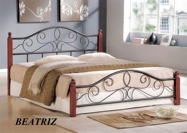 Кровать малайзия