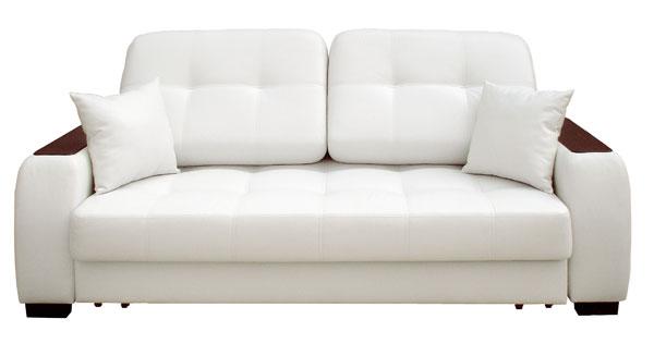 Цена дивана: от 34 450 руб. фабрика Никологорская мебельная мануфактура диван механизм