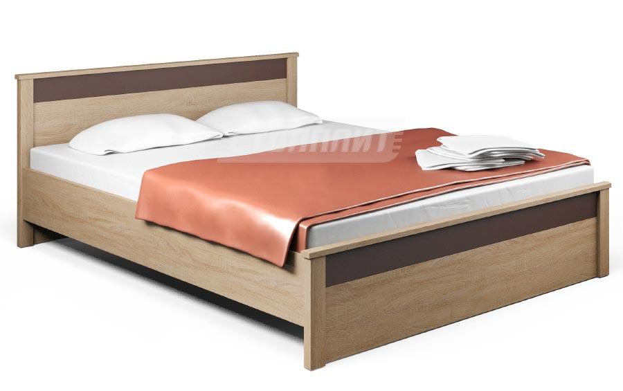 Кровать с подъемным механизмом Столплит Клео, Арт. СБ-2013