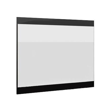 Зеркало Столплит Марсель дуб феррара, Арт. СБ-1080