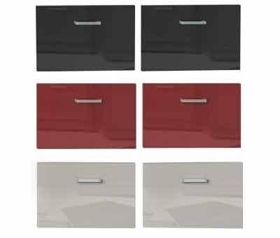 Фасад-накладка к ящику FYA-1072