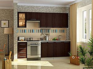 Готовые кухни Столплит