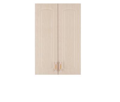 Шкаф навесной универсальный Оля М 1