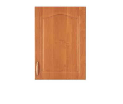 Шкаф навесной универсальный 50 Оля A 11