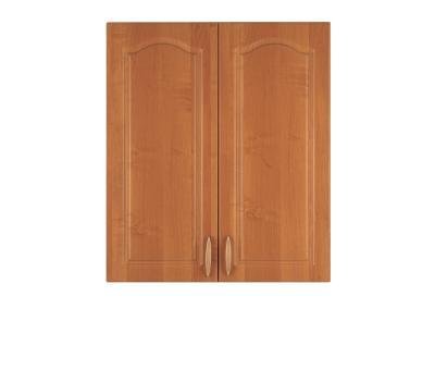 Шкаф навесной универсальный Оля М 3