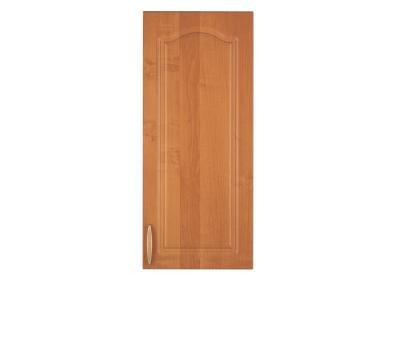 Шкаф навесной Оля М 4
