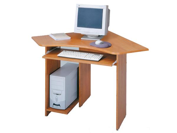 фото х квартиры: мебель из сосны, как нарисовать кресло компьютерное.