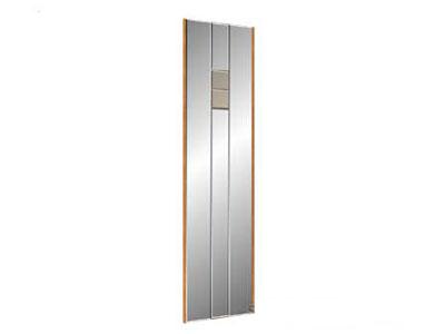Фасад СБ-782 для шкафов СБ-741, СБ-745, СБ-748, СБ-761, СБ-765