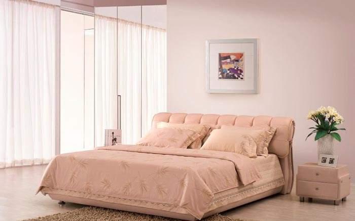 Кровать Татами арт. 1090