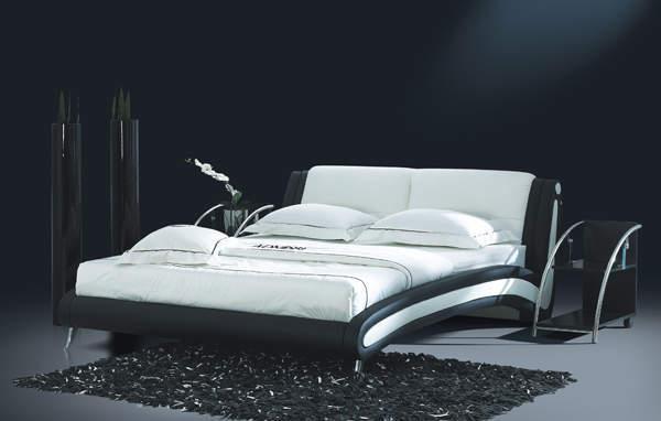 Кровать КАДЕТ.  Тип мебели - Кровати.