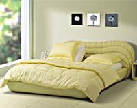 Кровати Татами