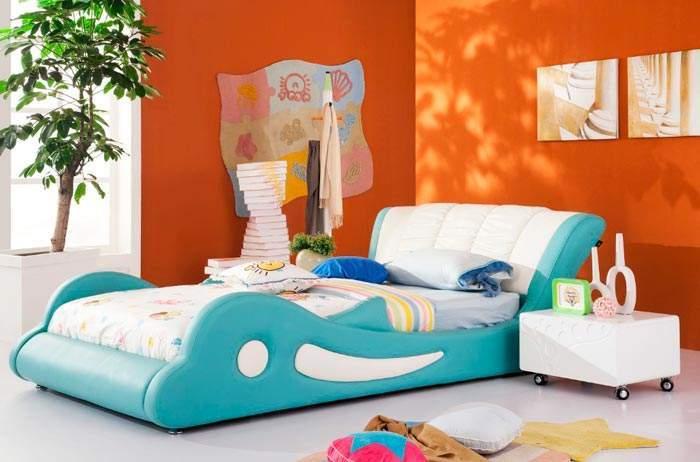 Кровать Татами арт. AE003