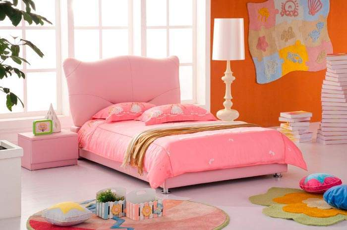 Кровать Татами арт. AE005