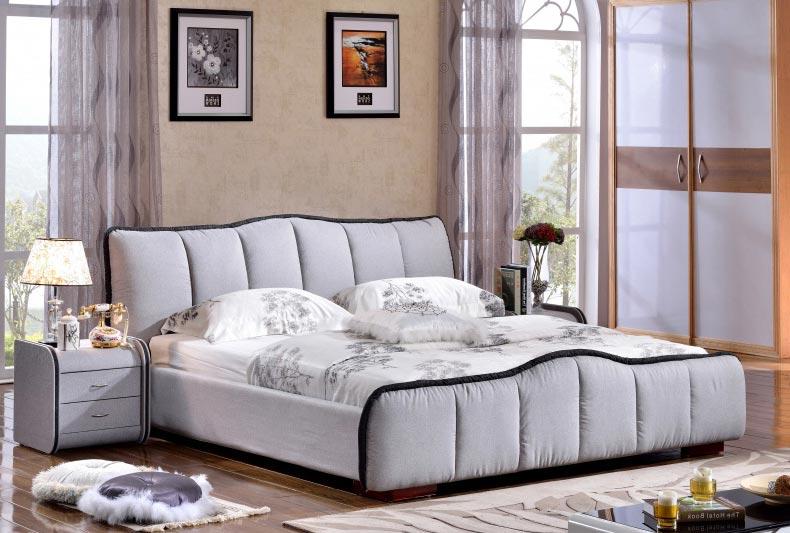 Кровать Татами Aventini (180)