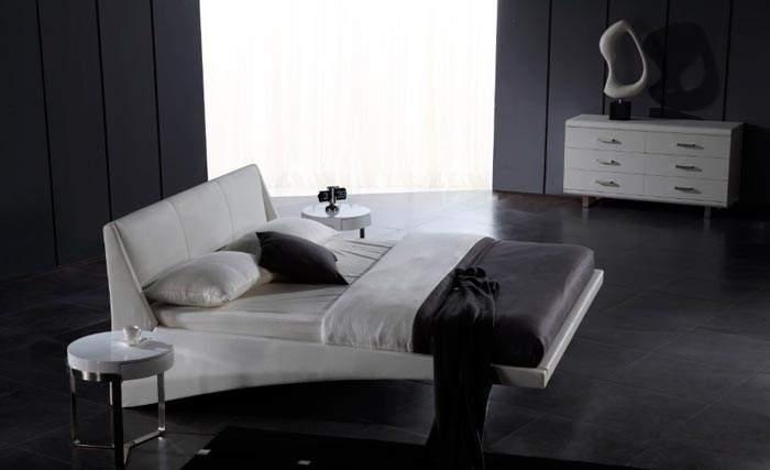 Кровать Татами арт. AY293