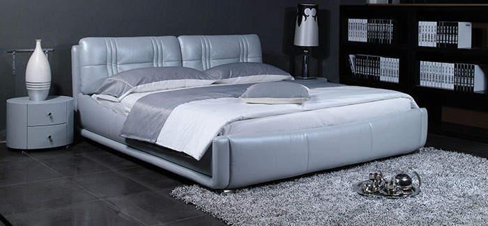 Кровать Татами Hilton (A004)