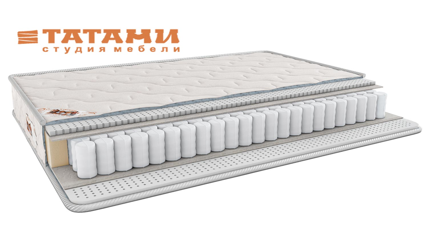 ������ Tatami Natural Soft
