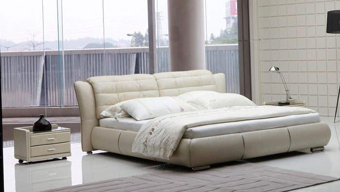 Кровать Татами Paloma (A090)