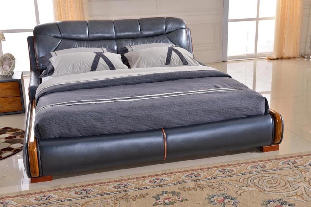 Кровать Татами Тrevi