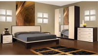 Мебель для спальни Ярцево