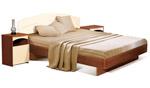 Кровати Ярцево-мебель