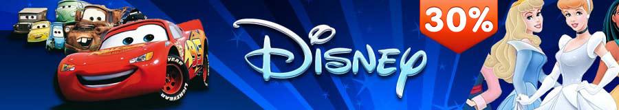 ���������� ����� Disney