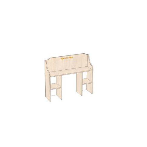 Надстройка для стола прямого Любимый дом Аврора, ЛД 504.120
