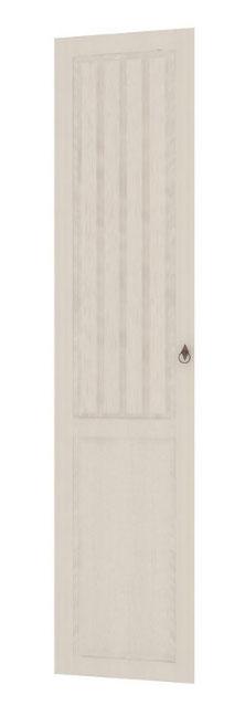 Дверь глухая (левая) Любимый дом Амели, арт. 642.070