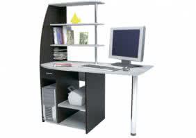 Компьютерный стол BTS Скай