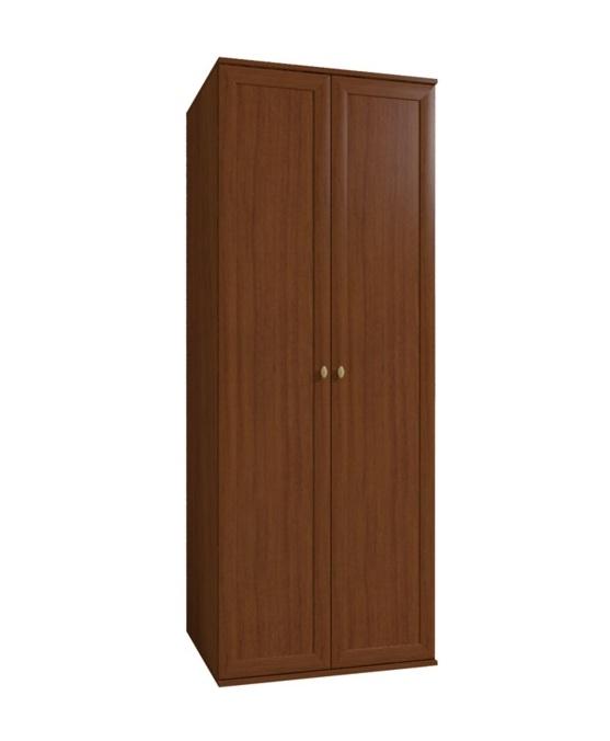 Шкаф для одежды 1 Глазов Милана