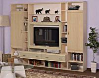 Мебель для гостиной Арника