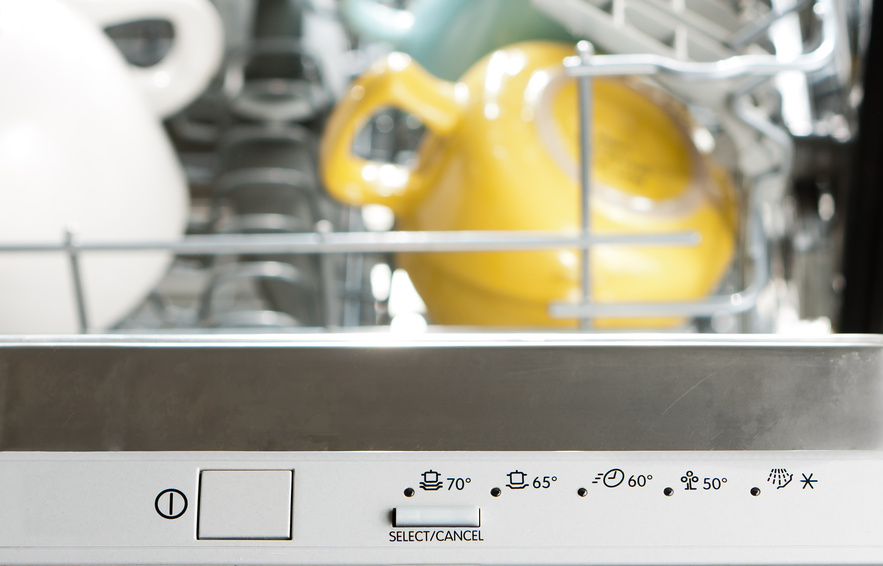 Посудомоечная машина как выбрать форум